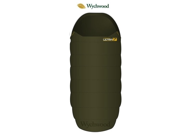 Wychwood Spací pytel Morpheus Ultra 7 Sleeping Bag