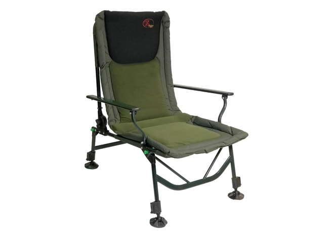 Zfish Křeslo Royal Ultra Chair