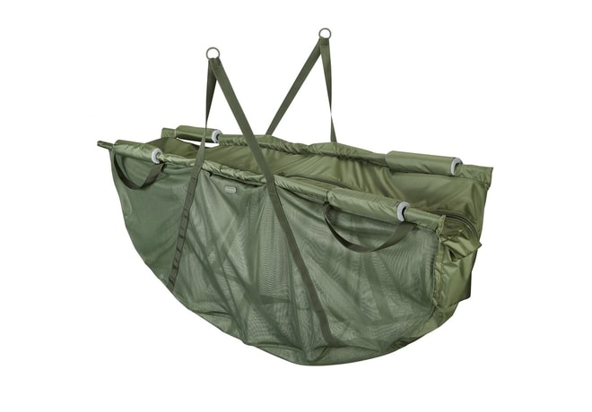 Wychwood Vážící sak Floating Weigh Sling