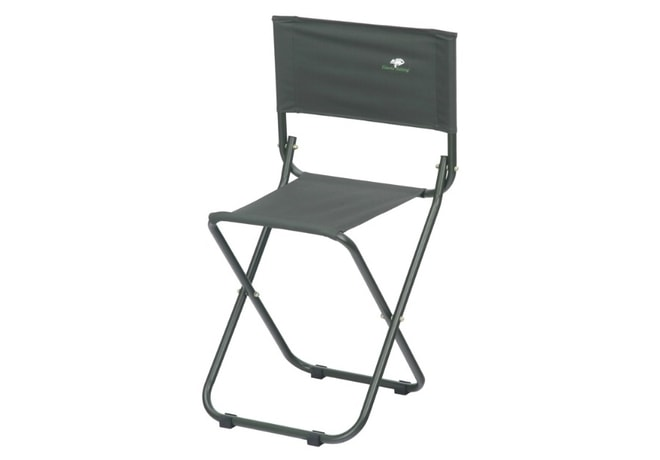 Giants Fishing Sedačka Classic Plus Chair