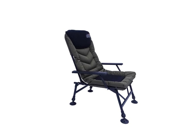 Prologic Křeslo Commander Relax Chair