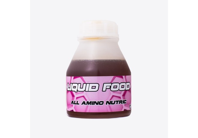 LK Baits All Amino Nutric 250ml