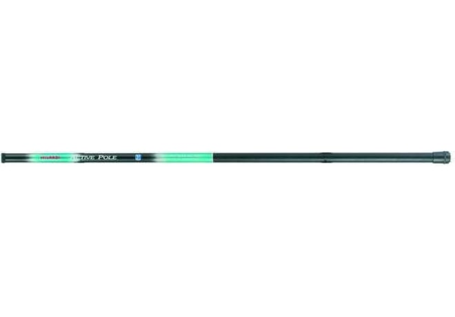 Mivardi Active Pole 6,0m 5-25g