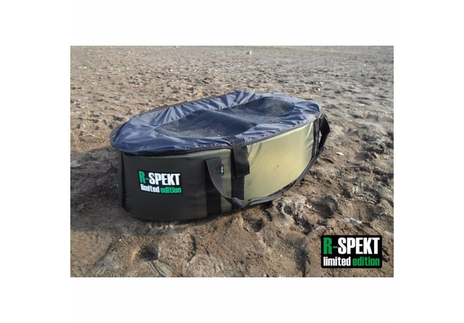 R-Spekt Podložka Safety Pool mat Maxi