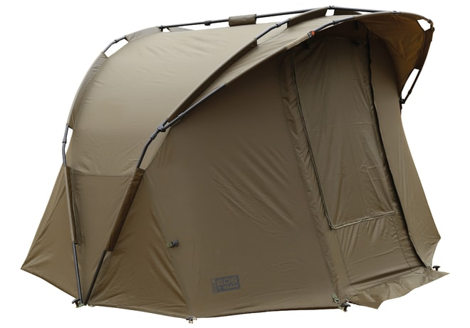 Fox Bivak EOS 1 Man Bivvy