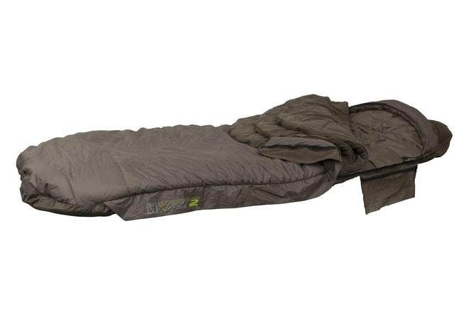 Fox Spací pytel VRS1 Sleeping Bag