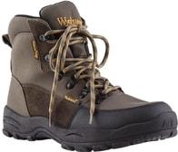 Obuv Wychwood Waters Edge Boots