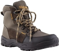 Wychwood Boty Waters Edge Boots