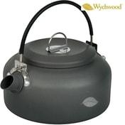 Wychwood Konvička Carpers Kettle 1,3L