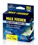 Falcon Vlasec Max Feeder 150m - 0,20 mm