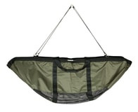 Fox Vážící taška Carpmaster Safety Weigh Sling