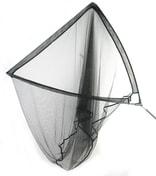 "Fox Podběrák Warrior S 46"" Landing Net"