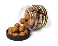 Extra Carp Boilie Pop Up 16mm 100g - Monster Crab