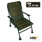 NGT Sedačka XPR Chair