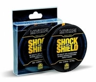 Mivardi Shock&Shield 30m 0,60mm