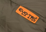 Fox Spací pytel Evo-Tec ERS2 Sleeping Bag
