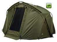 Giants Fishing Bivak CLX Bivvy + Lehátko + Spací pytel!