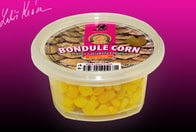 LK Baits Bondule Corn 100ml