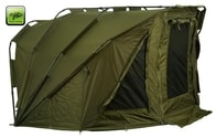 Giants Fishing SPX Plus Bivvy 2 Man + batoh zdarma