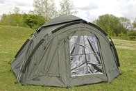 Fox Bivak Classic Easy Dome Euro