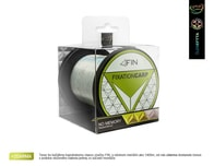 Fin Vlasec Fix Carp No Memory 0,25mm 8,5lb 300m