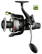 Giants Fishing Naviják Luxury XRS 6000 FS