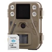 ScoutGuard Fotopast Predator XW + SD karta zdarma