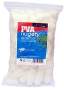 Giants Fishing PVA nuggets 1lit