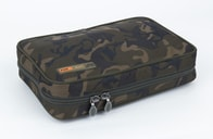Fox Pouzdro Camolite Buzz Bar Bag