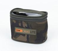 Fox Pouzdro na příslušenství Camolite Accessory Bag - Small