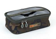 Fox Pouzdro na příslušenství Camolite Accessory Bag - Medium