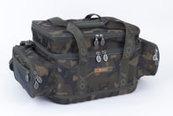 Fox Taška Camolite Low Level Carryall