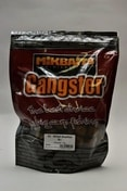 Mikbaits Boilie Gangster - G3 Losos & Caviar & Black pepper 20mm 1kg