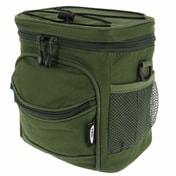 NGT Chladící Taška XPR Insulated Cooler Bag
