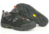 Fox Boty CHUNK Explorer Shoes - vel. 8 / 42