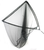 "Fox Podběrák Warrior S 50"" Landing Net"