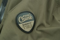 Fox Bunda CHUNK Sherpa Tec Jacket