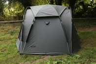 Fox Bivak Easy Dome Maxi 1 Man