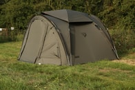 Fox Bivak Easy Dome Maxi 2 Man