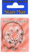 Stan-Mar Wolframové lanko 25cm