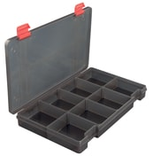Fox Rage Krabička Stack and Store 8 Compartment Box Shallow Large