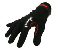 Fox Rage Rukavice Gloves