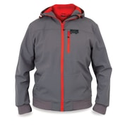 Fox Rage Softshellová bunda Soft Shell Jacket - vel. M