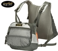 Rapture Vesta Guidemaster Pro Back&Chest Pack