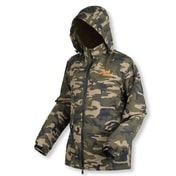 Prologic Bunda Bank Bound 3-Season Camo Fishing Jacket - vel. M