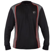 Fox Rage Triko Long Sleeve Performance Shirt - vel. S