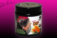 LK Baits Dip World Record Carp Corn 100 ml