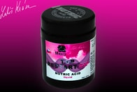 LK Baits Dip Top ReStart Nutric Acid Liquid 100ml