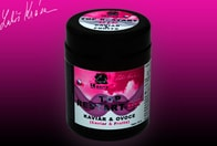 LK Baits Dip Top ReStart Caviar & Fruits 100 ml