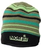 Norfin Čepice Frost color